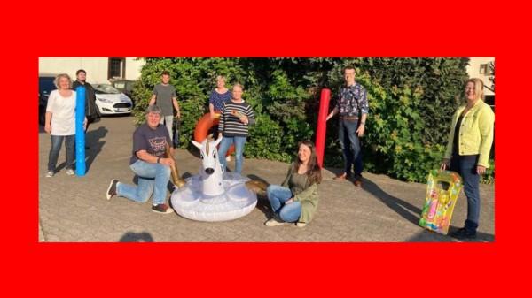 Ortsverein-Stadt-Pattensen