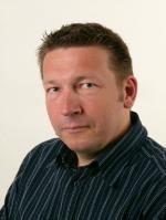 Oliver Rademacher