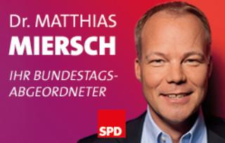 Matthias Miersch 250px