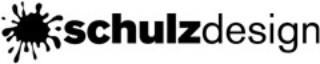 Werbeagentur Schulz Design