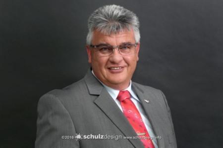 Andreas Ohlendorf