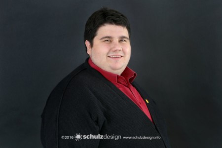 Matthias Friedrichs