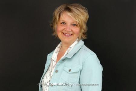 Monika Schmalkuche