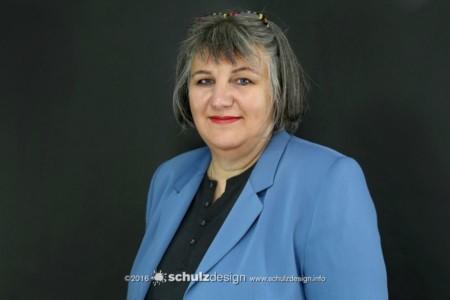Andrea Eibs-Lüpcke