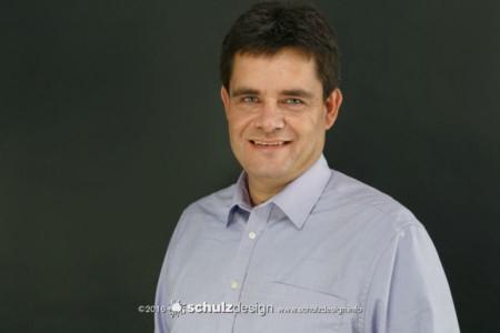 Jörg Walkowiak