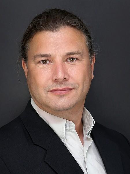 Thorsten Krüger